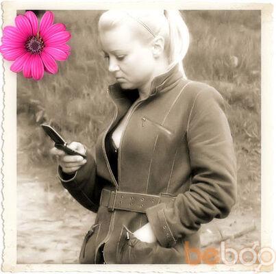 Фото девушки Irisha, Брест, Беларусь, 44