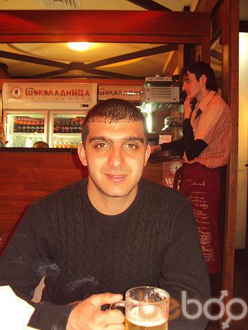Фото мужчины Suren86, Ереван, Армения, 32