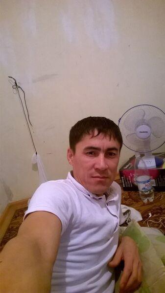 Фото мужчины alibek, Алматы, Казахстан, 31