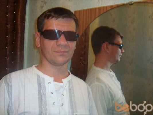 Фото мужчины Aleksandr, Балхаш, Казахстан, 40