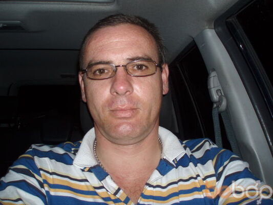 Фото мужчины serg, Черкассы, Украина, 51