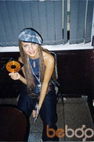 Фото девушки Юська, Смоленск, Россия, 27