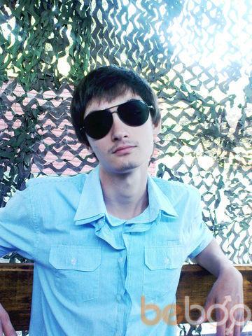 Фото мужчины Женечка, Сочи, Россия, 25