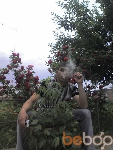 Фото мужчины ASHOT, Ереван, Армения, 31
