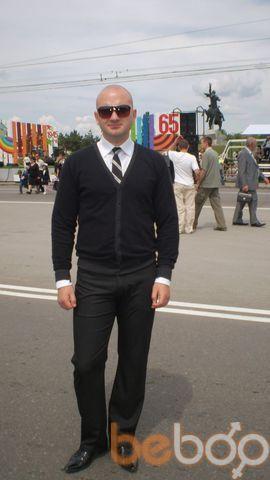 Фото мужчины vaha, Тирасполь, Молдова, 33