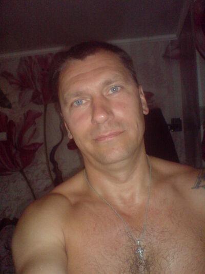 Фото мужчины сергей, Воронеж, Россия, 43