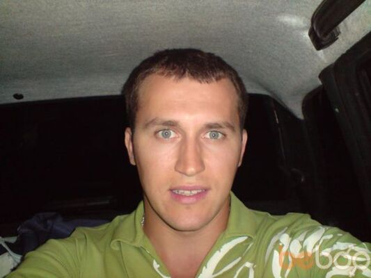 Фото мужчины labrik, Киев, Украина, 37