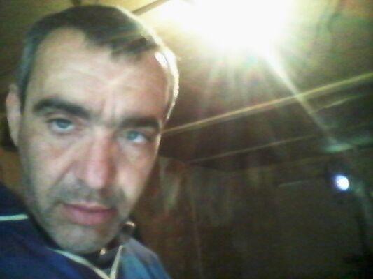 Фото мужчины Влад, Москва, Россия, 44