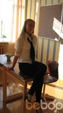 Фото девушки Kissuly, Витебск, Беларусь, 28