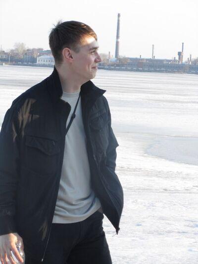 Фото мужчины Станислав, Ижевск, Россия, 28