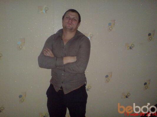 Фото мужчины barik, Москва, Россия, 33
