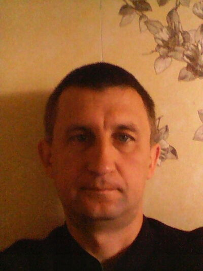 Фото мужчины Пишите номир, Пенза, Россия, 34
