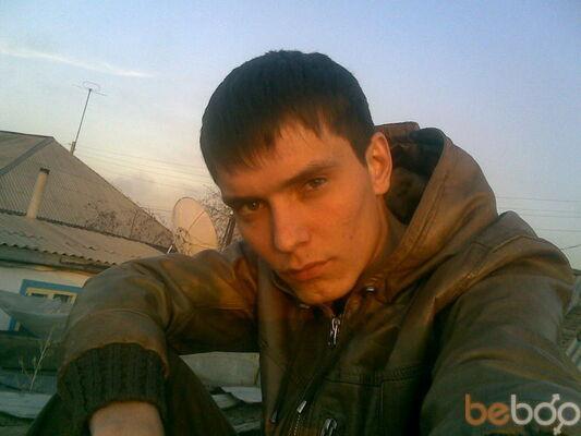 Фото мужчины Alehandro, Павлодар, Казахстан, 30