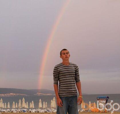 Фото мужчины Kolyanchik, Киев, Украина, 24