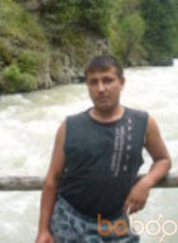 Фото мужчины ШАМИЛЬ, Алматы, Казахстан, 46
