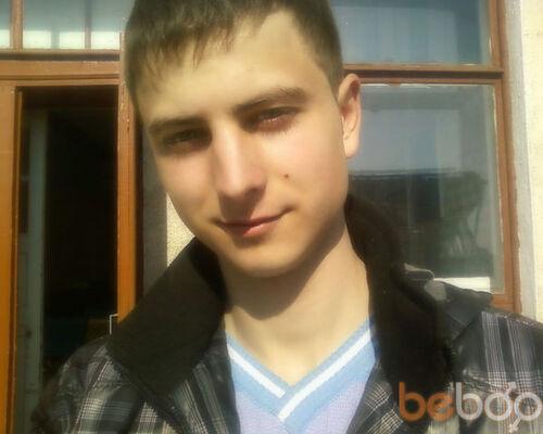 Фото мужчины Iliusha, Москва, Россия, 27