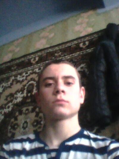 Фото мужчины анатолий, Котовск, Украина, 19