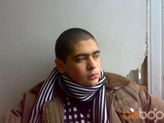 Фото мужчины suboteqsa, Батуми, Грузия, 25