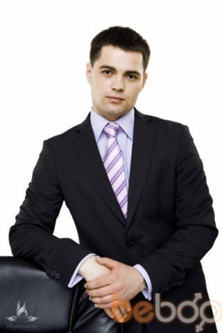 Фото мужчины ryslan22345, Уфа, Россия, 36