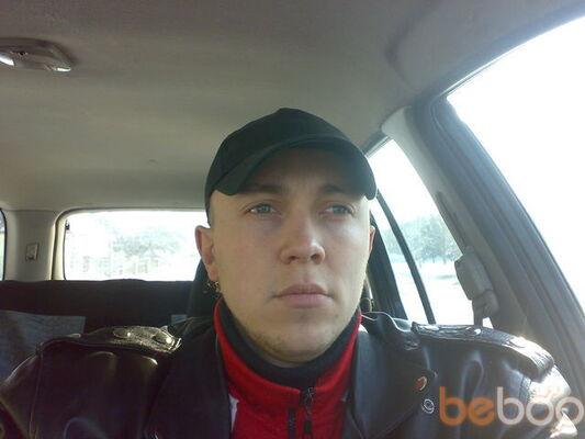 Фото мужчины Pavlik, Гродно, Беларусь, 37