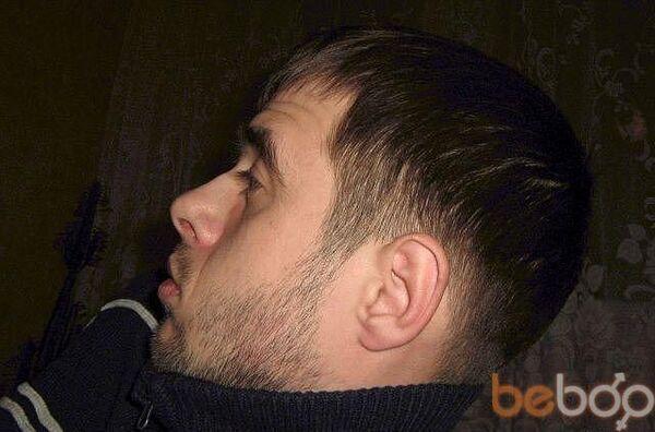 Фото мужчины Егор, Кишинев, Молдова, 36