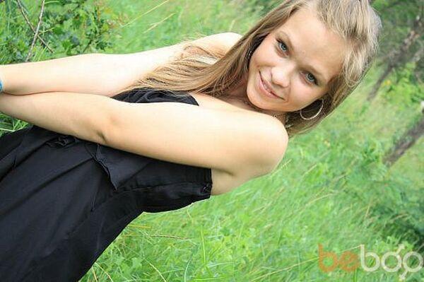 Фото девушки Prestige, Киев, Украина, 24
