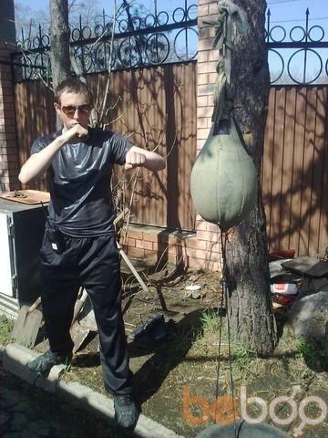 Фото мужчины asdasd, Владивосток, Россия, 24
