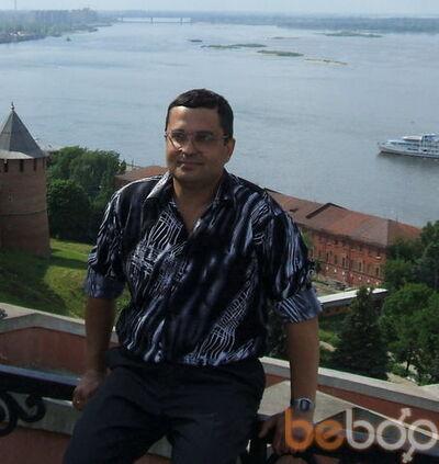 Фото мужчины Дмитрий, Минск, Беларусь, 54