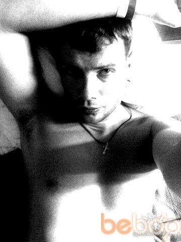 Фото мужчины pistol1981, Жуковский, Россия, 37