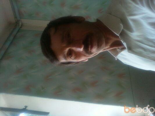 Фото мужчины Oleg24, Москва, Украина, 36