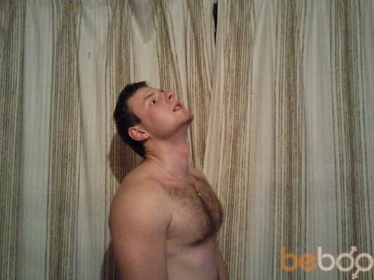 Фото мужчины Resp38, Калининград, Россия, 27