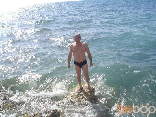 Фото мужчины sexi, Баку, Азербайджан, 38