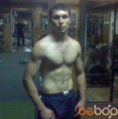 Фото мужчины nissik, Кишинев, Молдова, 31