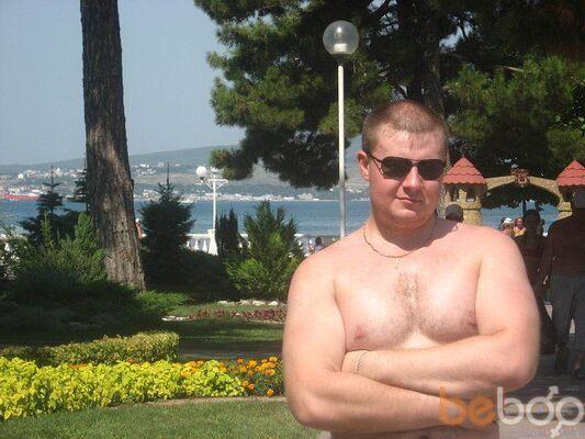 Фото мужчины Maxxx, Москва, Россия, 31