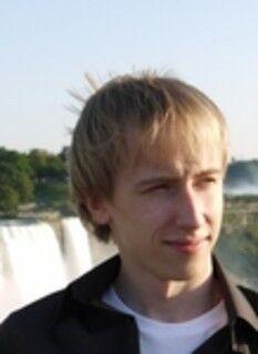 Фото мужчины Alex, Кемерово, Россия, 37