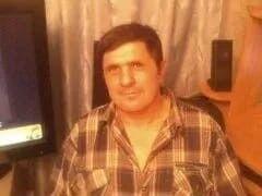Фото мужчины петр, Стерлитамак, Россия, 56