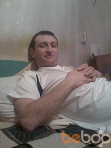 Фото мужчины Рамин, Балаково, Россия, 47