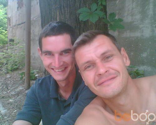 Фото мужчины mashine, Донецк, Украина, 33