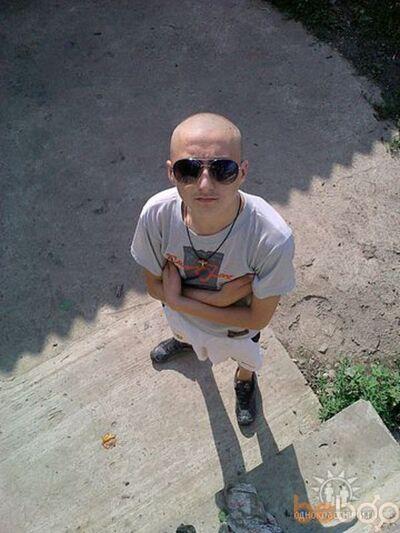 Фото мужчины SnaP, Бельцы, Молдова, 28