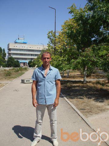 Фото мужчины artem, Керчь, Россия, 33