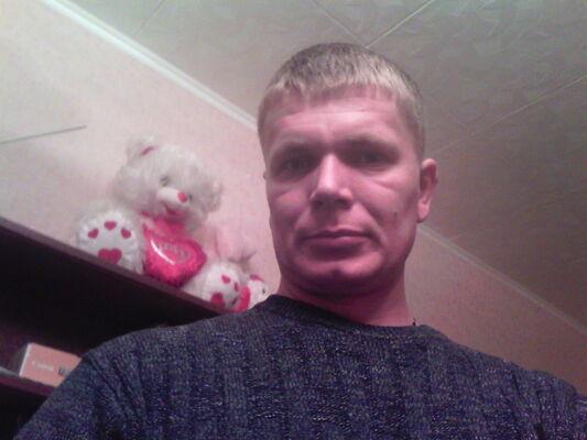 Фото мужчины Сергей, Казань, Россия, 29