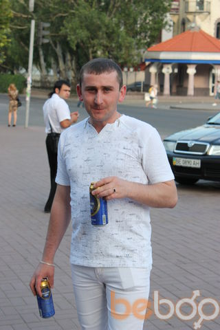 Фото мужчины Veron, Николаев, Украина, 34