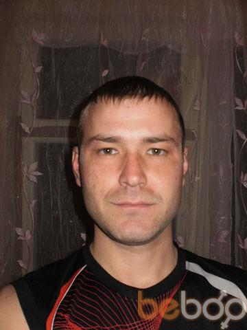 Фото мужчины jakson, Севастополь, Россия, 35