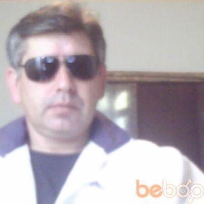 Фото мужчины ilqar, Баку, Азербайджан, 45