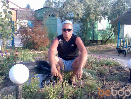 Фото мужчины sanek, Запорожье, Украина, 40
