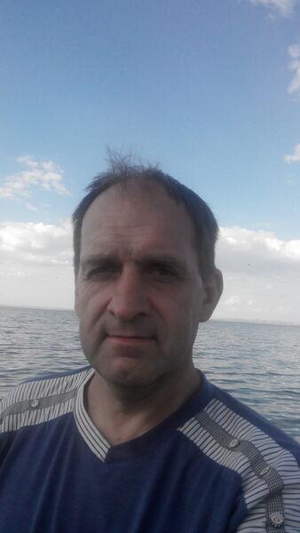 Фото мужчины виктор, Белгород-Днестровский, Украина, 49