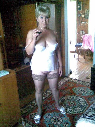 Фото девушки Селена, Москва, Россия, 57
