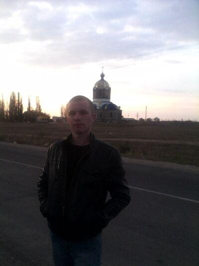 Фото мужчины Евгений, Первомайск, Украина, 32