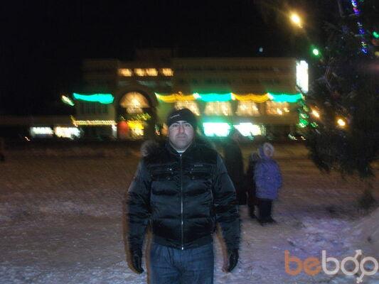 Фото мужчины GEVORG, Александров, Россия, 32