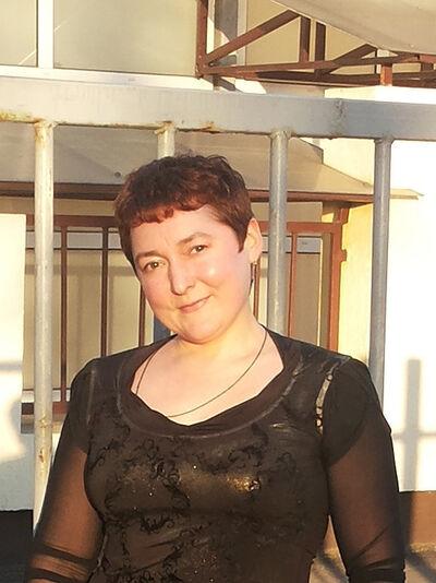 Фото девушки Екатерина, Барановичи, Беларусь, 39
